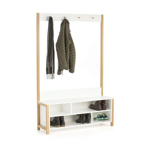 ikea canapé soldes meuble d 39 entrée design et pratique northgate drawer fr