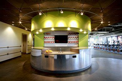 juice bar   fitness center   cambridgepark drive