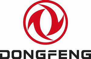 8 Dongfeng Pdf Manuals Download For Free