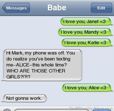 Funny Text Memes - funny texting pictures autocorrect fail funny text messages blog funny text messages meme sms
