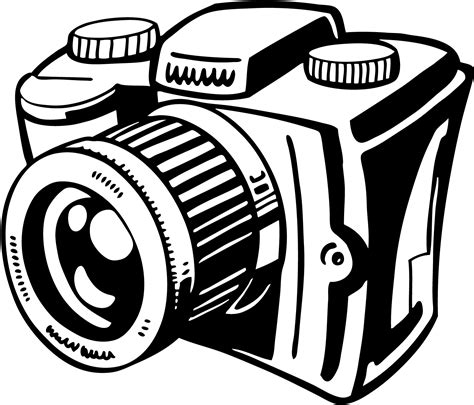 Camera [4]  Quotes Links