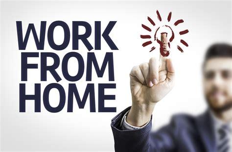 work from home work from home hire work from home agents work from home jobs hire a call center