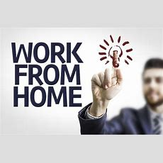 Work From Home  Hire Work From Home Agents, Work From
