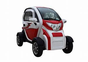 Small Battery Car  U2013 Quality Supplier From China