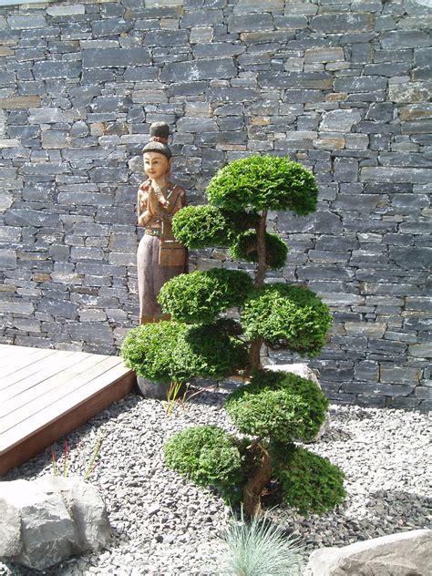 boegli jardins moutiergrandvalroches jardin japonais