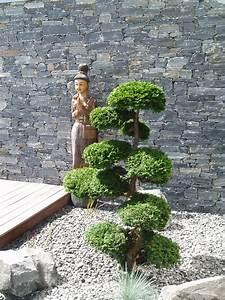 Plante Pour Jardin Japonais : plantes pour jardin japonais exterieur l 39 univers du jardin ~ Dode.kayakingforconservation.com Idées de Décoration