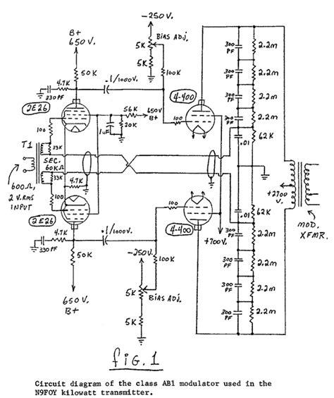 vfd harmonic filter wiring diagram automotive wiring