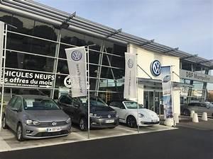 Volkswagen Dbf Toulouse Route D Espagne Toulouse : pr sentation de la soci t dbf montpellier ~ Gottalentnigeria.com Avis de Voitures