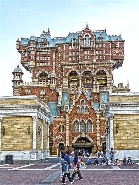 Fenster Und Tuerenworkstation Tokio Japan by Japan Tokio Architektur 183 Kostenloses Foto Auf Pixabay
