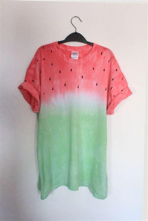 17 Best Images About Dip Dye Shirt On Pinterest Dip Dye