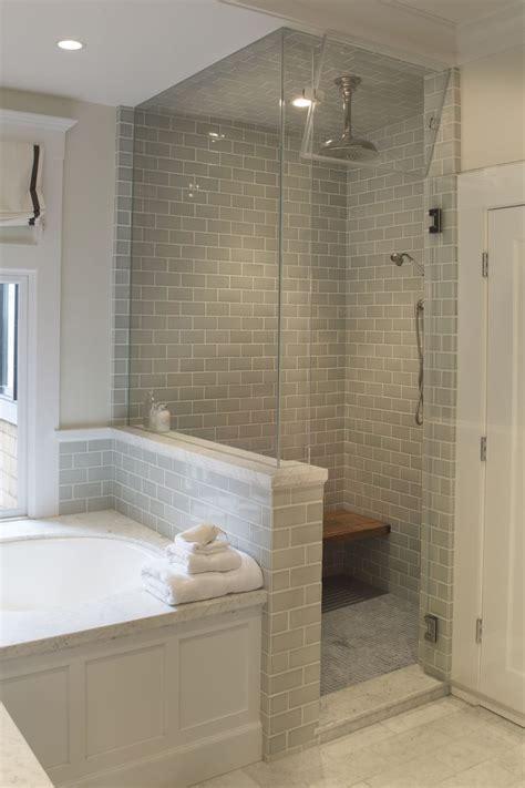 bathroom tile ideas lowes bathroom marvellous lowes shower tile with entrancing