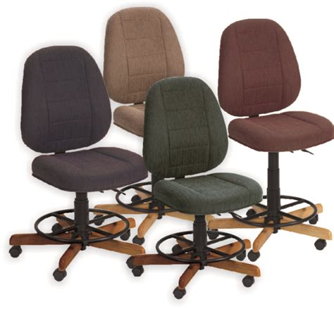 sewcomfort chair bellarine sewing centre