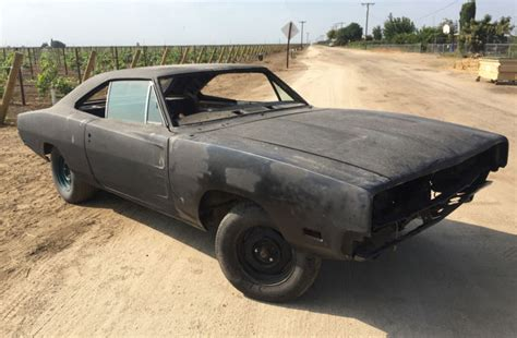 Cheap Dodge Charger For Sale 1969 dodge charger cheap for sale dodge charger 1969