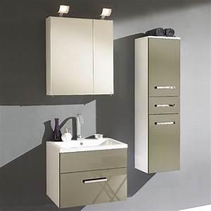 Glace Salle De Bain : glace salle de bain pureshopping ~ Dailycaller-alerts.com Idées de Décoration