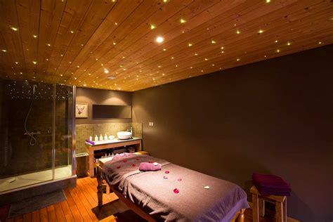 chambre d hotel romantique chalet hôtel kaya savoie mont blanc savoie et haute