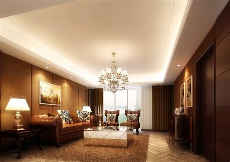 colours of walls for living room color ideas for living room walls download 3d house