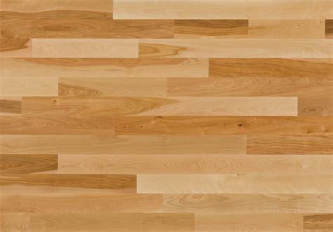 ambiance yellow birch heritage lauzon hardwood flooring