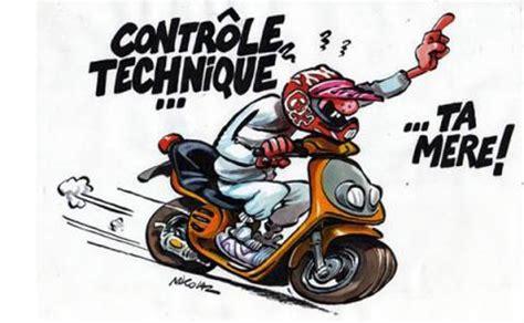 contrôle technique moto 2017 contr 244 le technique moto fin provisoire du d 233 bat ducati club de repaire taglioniste