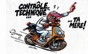 Controle Technique Europeen : contr le technique moto fin provisoire du d bat ducati club de france repaire taglioniste ~ Maxctalentgroup.com Avis de Voitures