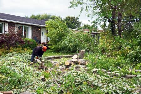 Gartenpflege Kosten Pro Qm by Maler Preise Im 220 Berblick 2019 Handwerkerkosten Net