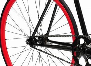 Flat Bike Lift : flat bike lift e commerce seo treviso emmecubo ~ Sanjose-hotels-ca.com Haus und Dekorationen
