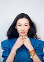 Cecilia Cheung shocked that her baby's info has been ...