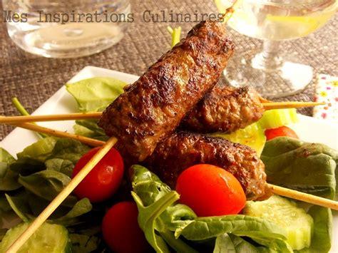 cuisiner le boudin noir comment cuire kefta