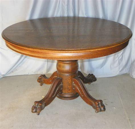 bargain s antiques 187 archive antique oak