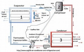 Hd wallpapers house wiring diagram philippines 0designdesktop7 hd wallpapers house wiring diagram philippines asfbconference2016 Images