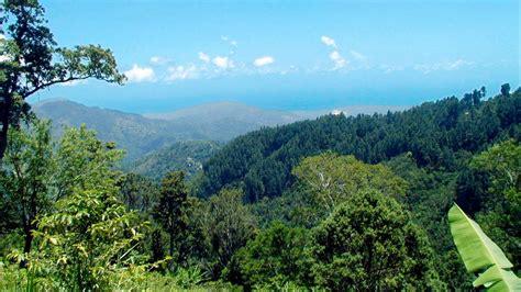 TOP 10 der Jamaika Sehenswürdigkeiten - TUI.com Reiseblog ☀
