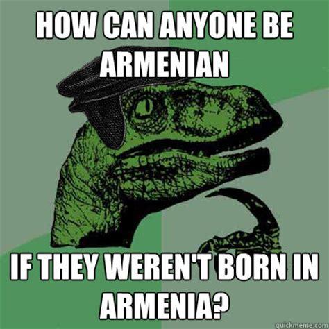 Armenian Memes - calvinist philosoraptor memes quickmeme