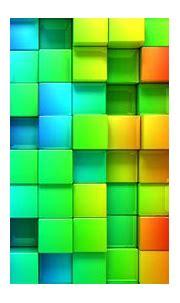 3D Wallpaper Desktop Free Download   PixelsTalk.Net