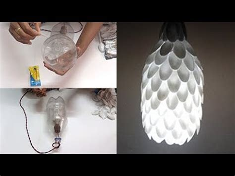 diy crafts    bedroom ceiling light tutorials