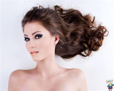 immagini acconciature capelli foto acconciature per