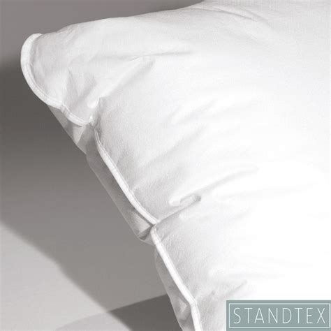 Protection Matelas Jetable by Protection Matelas Jetable Protection Matelas