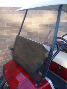 34 best golf carts in 2013 custom golf carts golf carts club car golf carts
