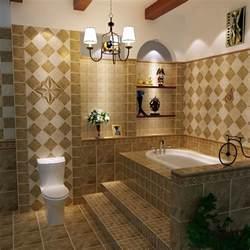ceramic tile bathroom ideas beige tile bathroom from tiles manufacturer in china