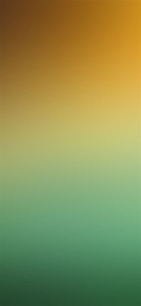 Black And Yellow Wallpaper Iphone X by Iphone