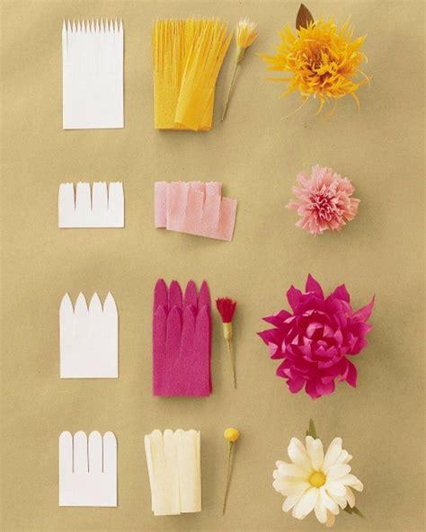 idee deco papier crepon 17 meilleures id 233 es 224 propos de papillons en papier sur origami bricolage papier et