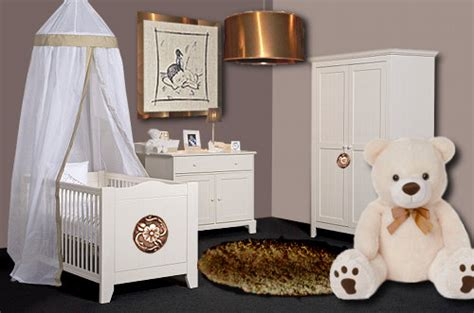 chambre pour nouveau marié une chambre raffinée pour bébé floriane lemarié