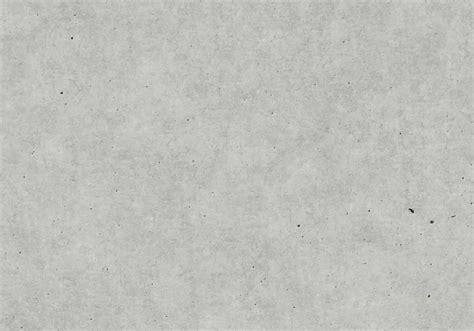 bt betontapete
