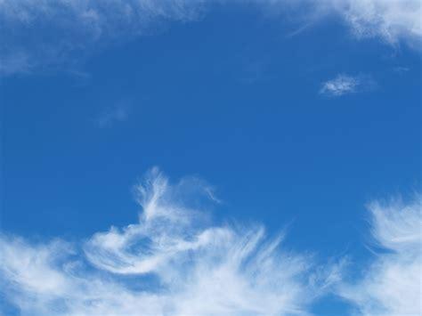 blue sky wallpaper   hd