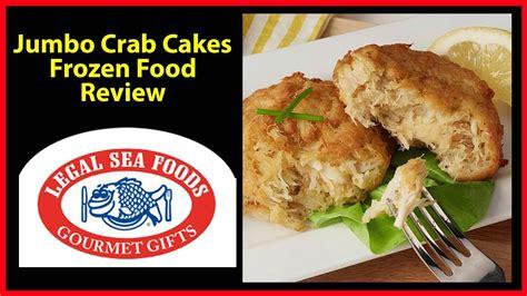 legal seafood crab cake recipe blog dandk