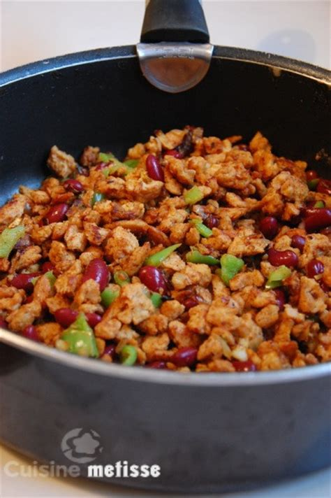 cuisiner proteine de soja cuisiner proteine de soja 28 images forum d entraide