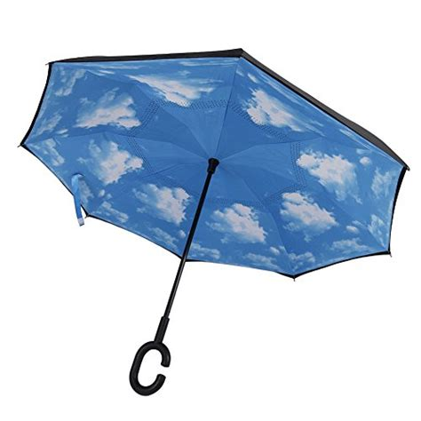 search result for free standing patio umbrellas