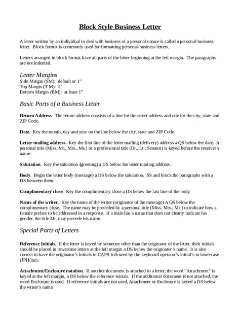 Pharmacy Technician Resume Templates For Microsoft Word by Professional Resume Template Microsoft Word Resumes For Pharmacy Assistant Free Resume