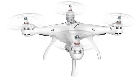 syma  pro subvert  visual enjoy  fly gps smart drone syma official site