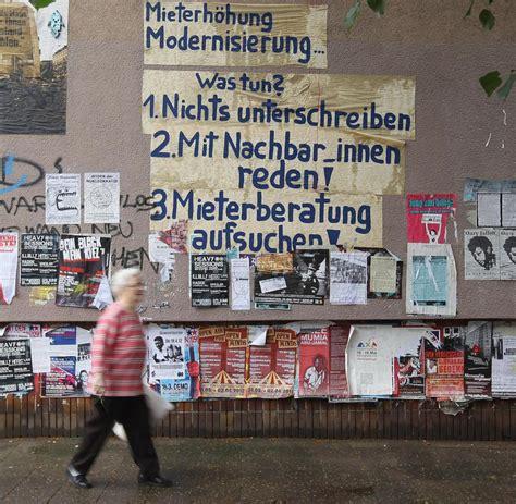 was ist gentrifizierung gentrifizierung in kreuzberg herrscht der h 228 userkf welt