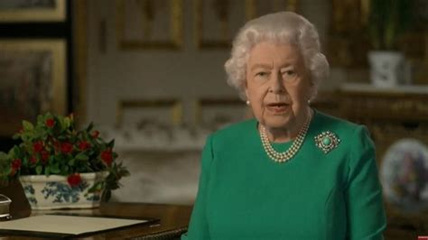 Queen Elizabeth sends personal message to Christchurch on earthquake anniversary | Newshub