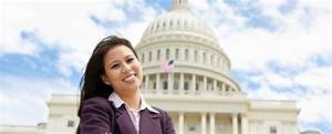 employee engagement the key to government performance With government employees